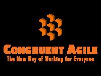 Congruent Agile