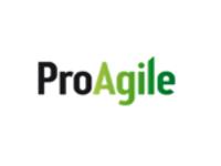 ProAgile
