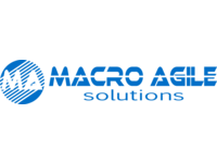 Macro Agile Solutions Inc.