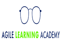 Agile Learning Academy