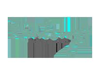 Kintsugi Training Institute logo