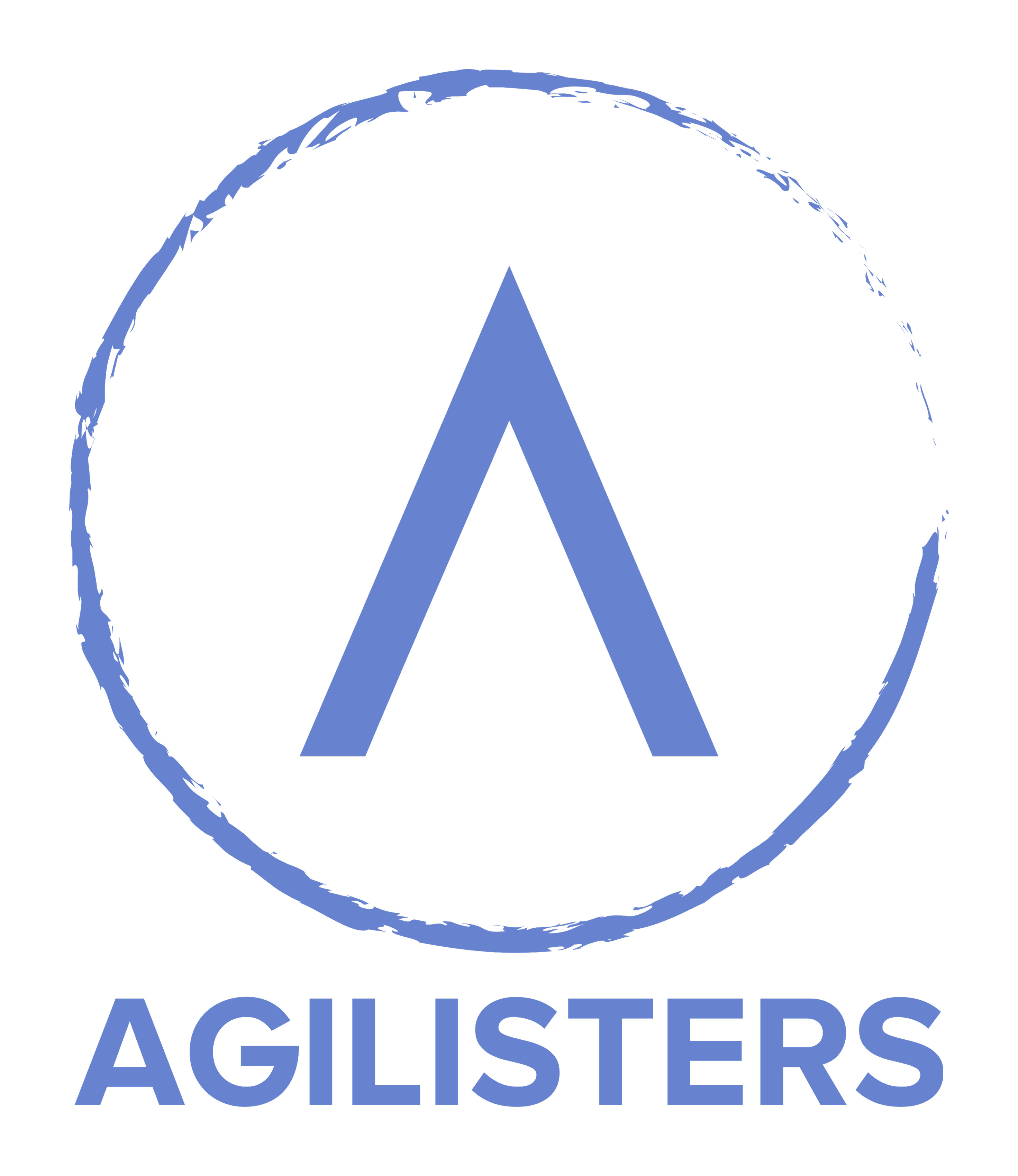 Agilisters