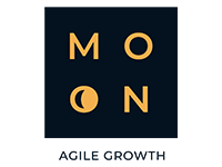 Moon Agile Growth