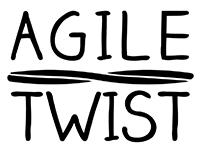 Agile Twist