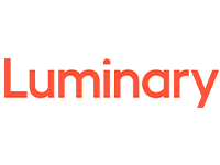 Luminary Digital Pty Ltd