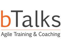 bTalks Agile