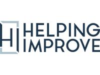 Helping Improve