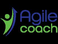 Agile Coach LT