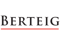Berteig Consulting Inc.