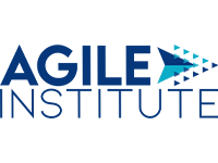 Agile Institute Latam