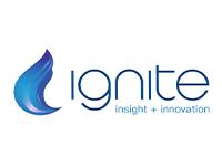 Ignite Insight and Innovation, LLC