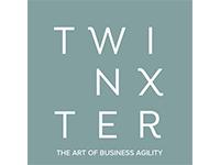 Twinxter