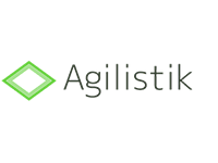 Agilistik
