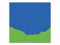CRR Global logo