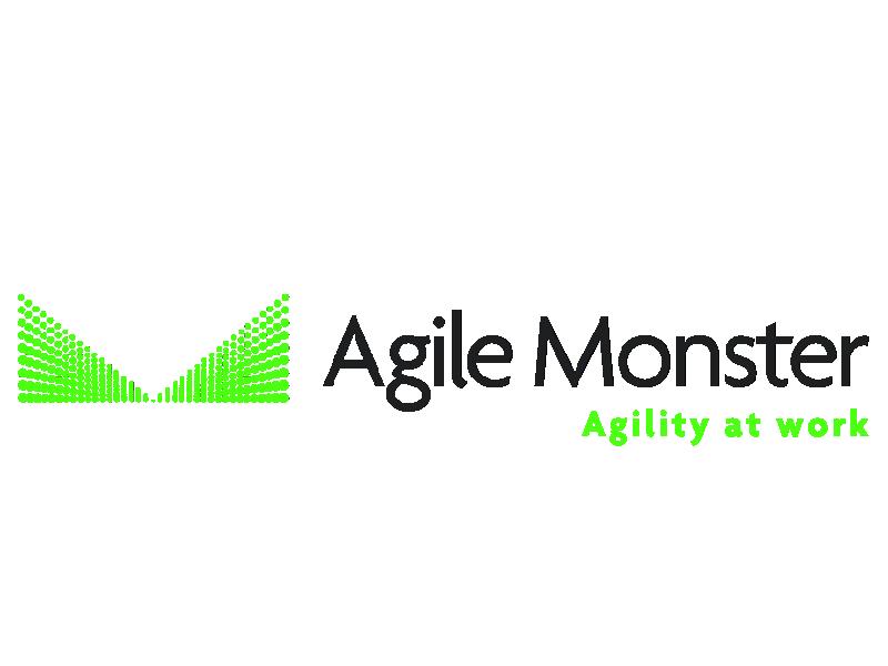 Agile Monster Ltd