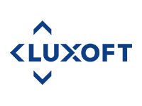 Luxoft Global Operations GmbH