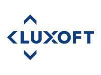 Luxoft Global Operations GmbH logo