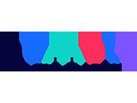Humble Associates Coaching