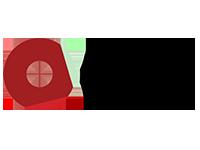Recursive Loop logo