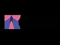 The Agile Thinkers logo
