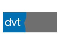 DVT Academy