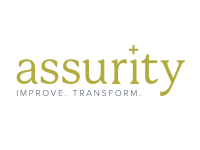 Assurity Consulting Limited logo