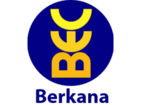Berkana Enterprise Consulting - (BEC)