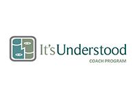 It's Understood Communication, Inc. logo