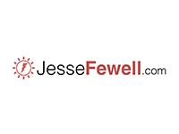 JesseFewell.com