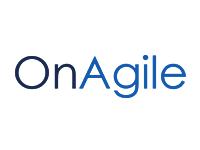OnAgile Consulting